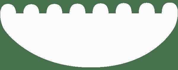 calavera-2