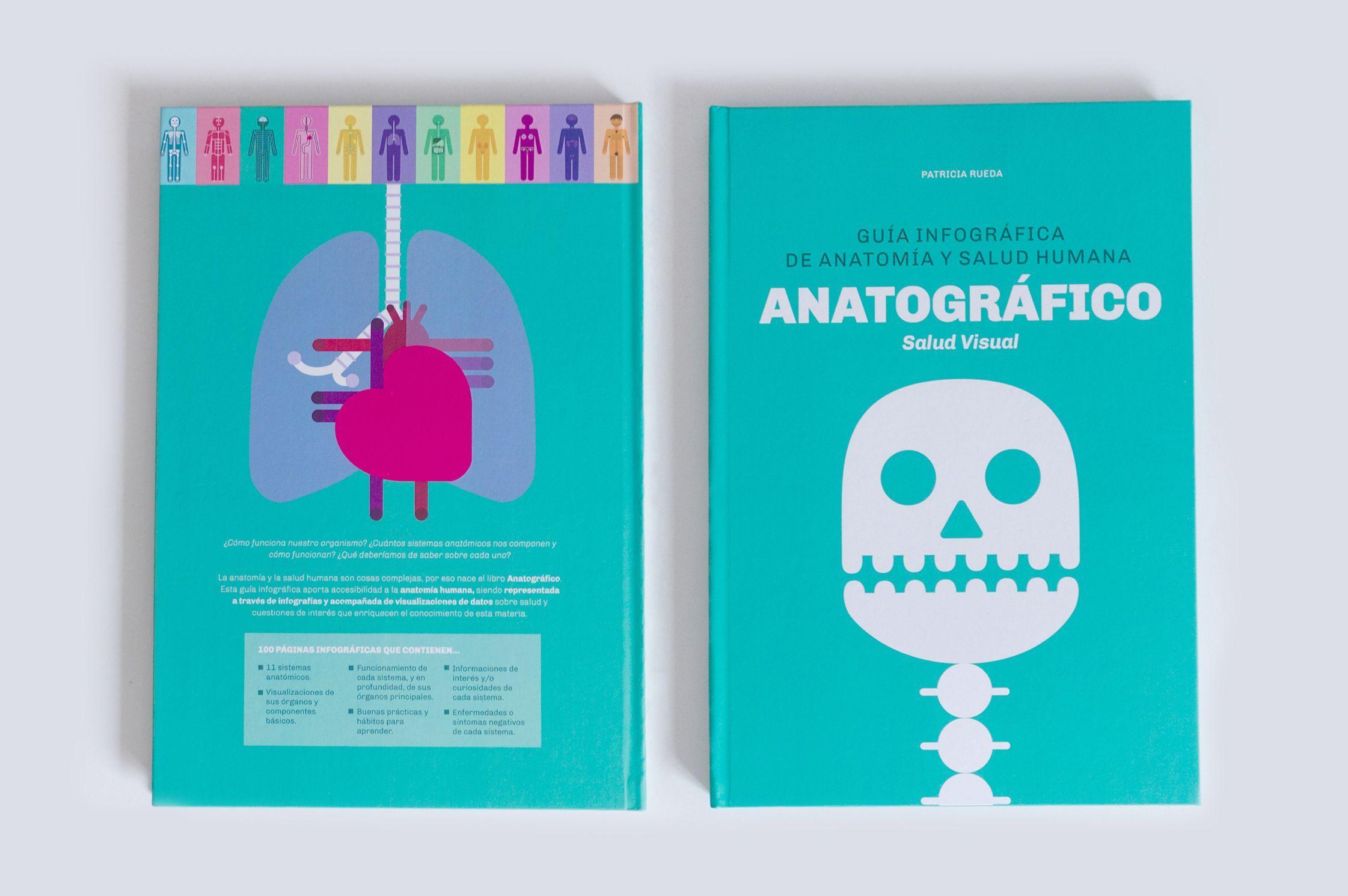 libro-anatografico-infografias-salud