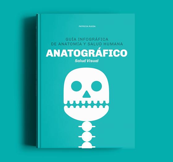 libro-anatografico